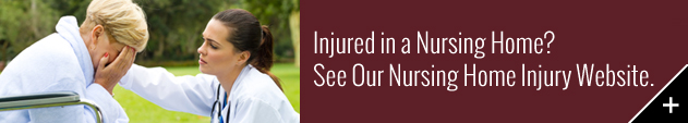 Nursing Home Injury Lawyers copy