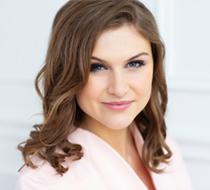 Emily Thomas Michigan Birth Injury Lawyer