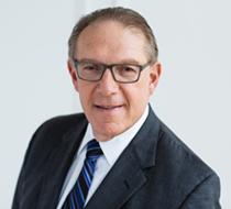 Jules Olsman Michigan Injury Lawyer
