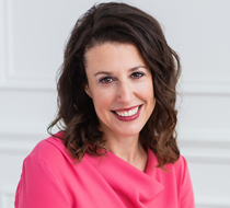 Lisa Winer Michigan Injury Lawyer